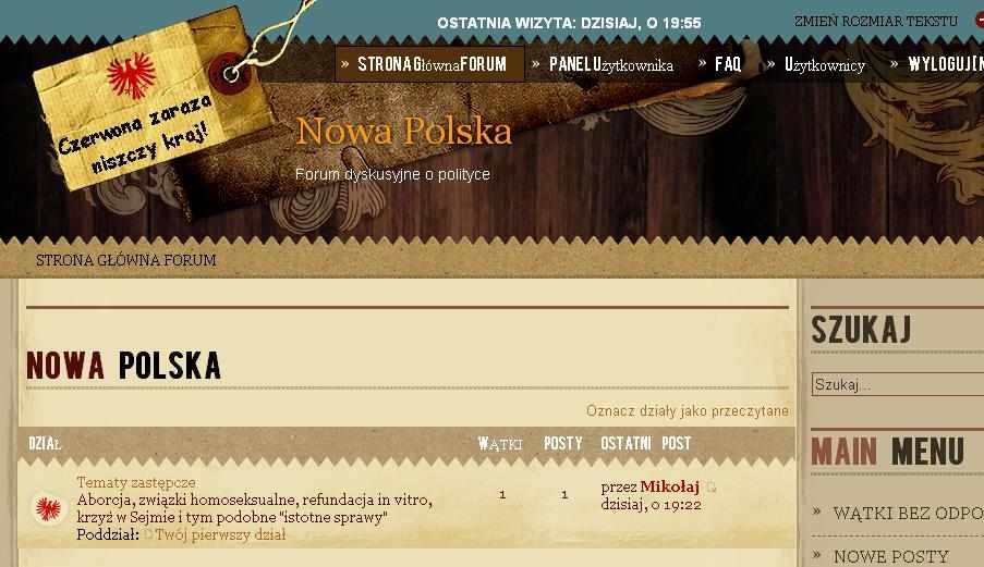 nowapolska_2.JPG