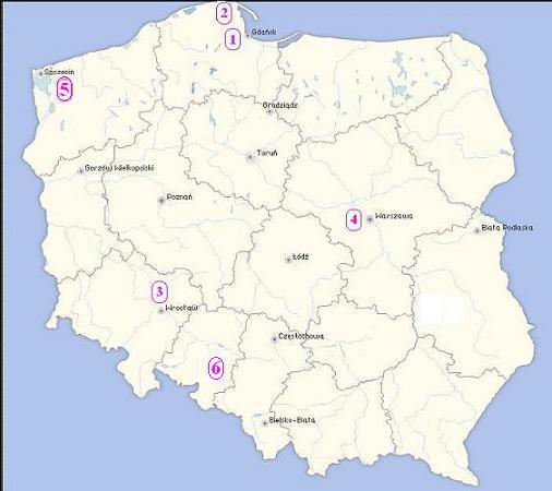 mapa1abcde.JPG