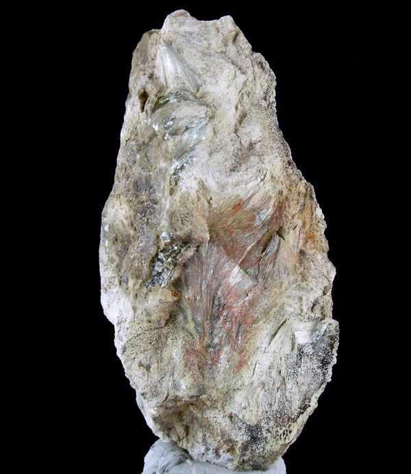tremolit2_2.JPG