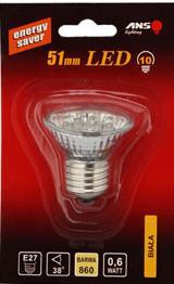 żarówka LED.JPG