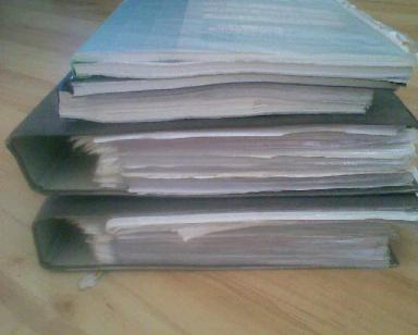 dokumenty.JPG