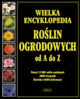 wielka-encyklopedia-roslin-ogrodowych-od-a-do-z.jpg