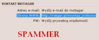 spammer mk1.JPG