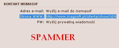 spammer mk8.JPG