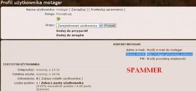 spammer mk.JPG
