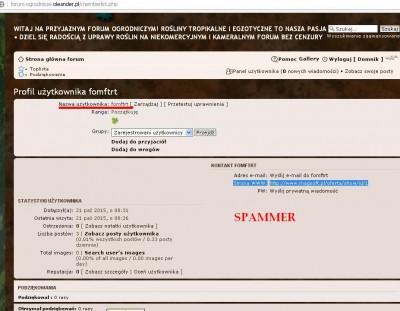 spammer mk6.JPG