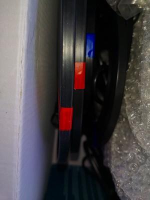 Kable grzejne 004.jpg