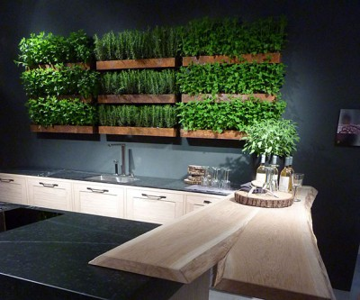 plants-green-interior-design-ideas-14.jpg